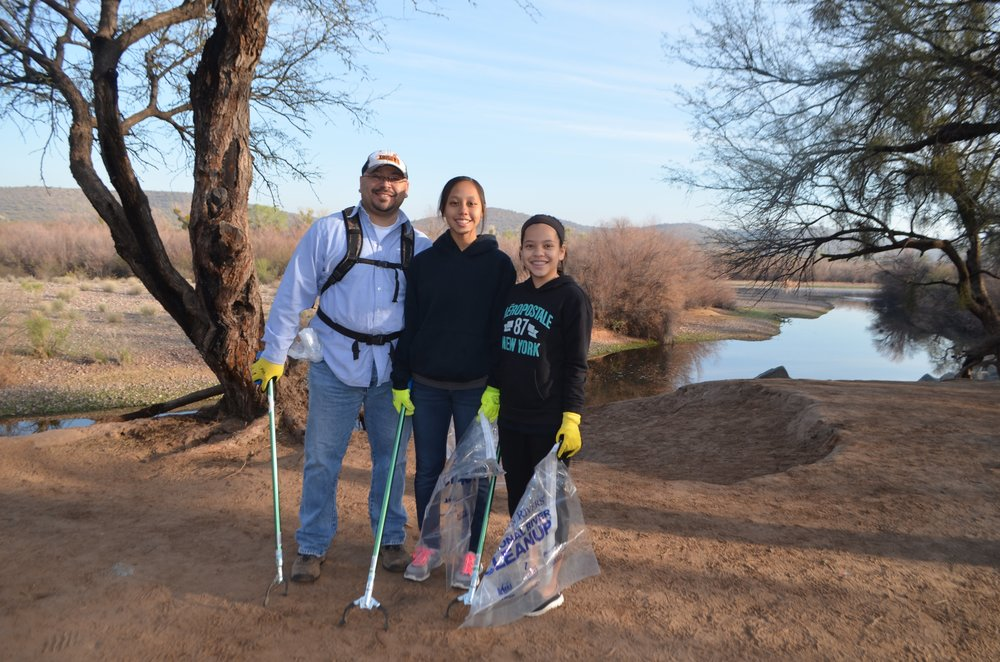 Coon Bluff Cleanup 2-17-18 249 c.jpg