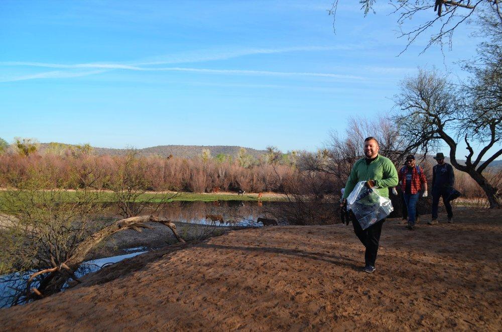 Coon Bluff NR Cleanup 2-17-18 033.jpg