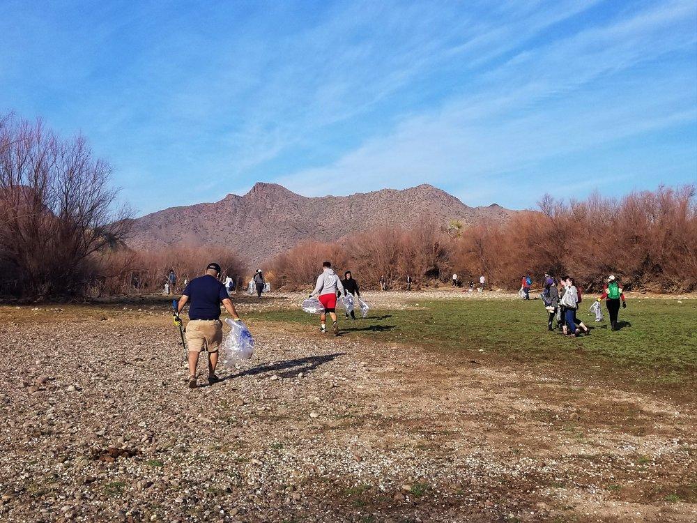 Coon Bluff NR Cleanup 2-17-18 042.jpg