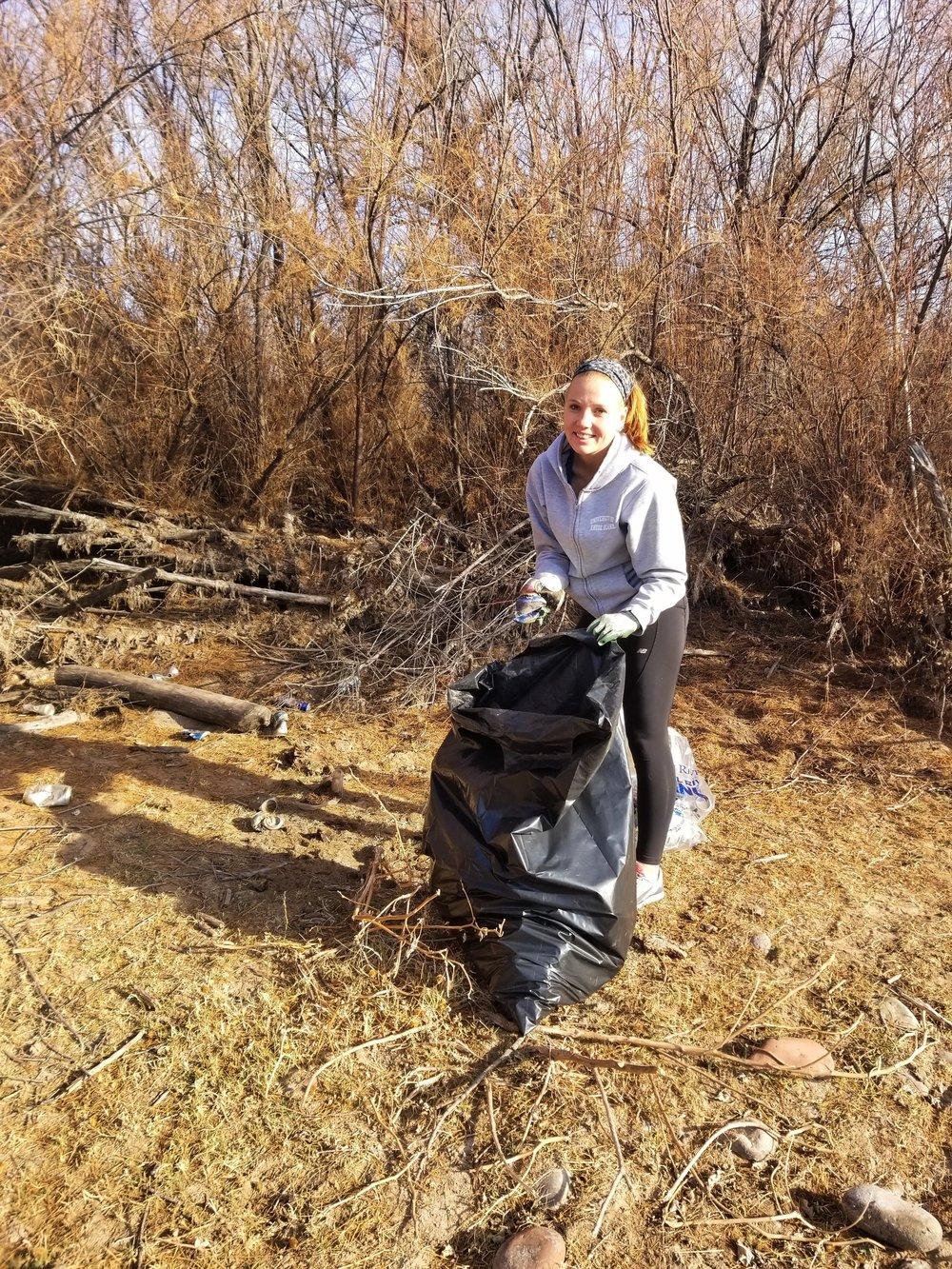 Coon Bluff NR Cleanup 2-17-18 046.jpg