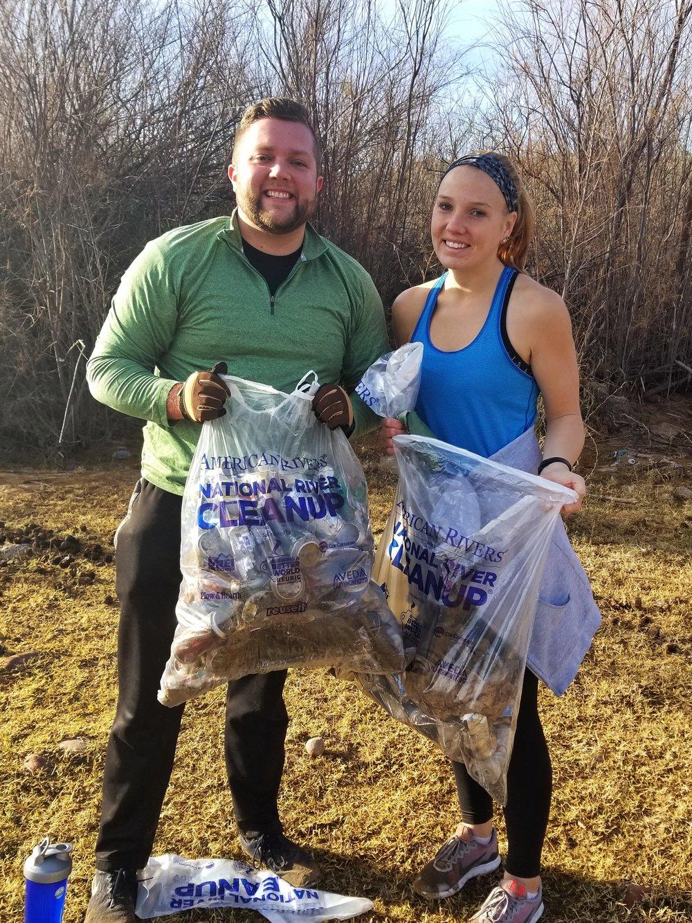 Coon Bluff NR Cleanup 2-17-18 052.jpg