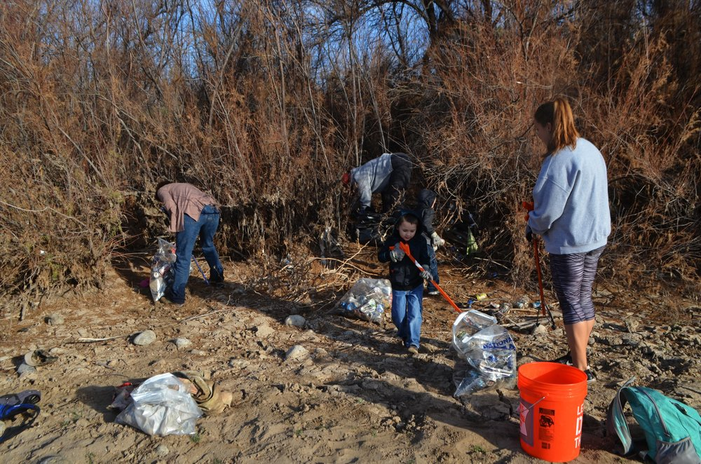Coon Bluff NR Cleanup 2-17-18 054.jpg