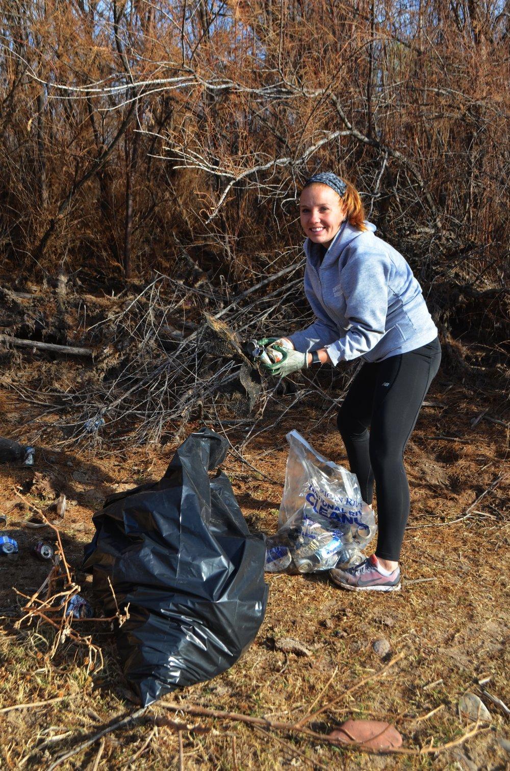 Coon Bluff NR Cleanup 2-17-18 057.jpg