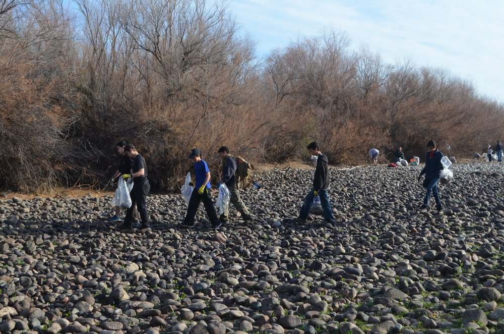 Coon Bluff Cleanup 2-17-18 035 c.jpg