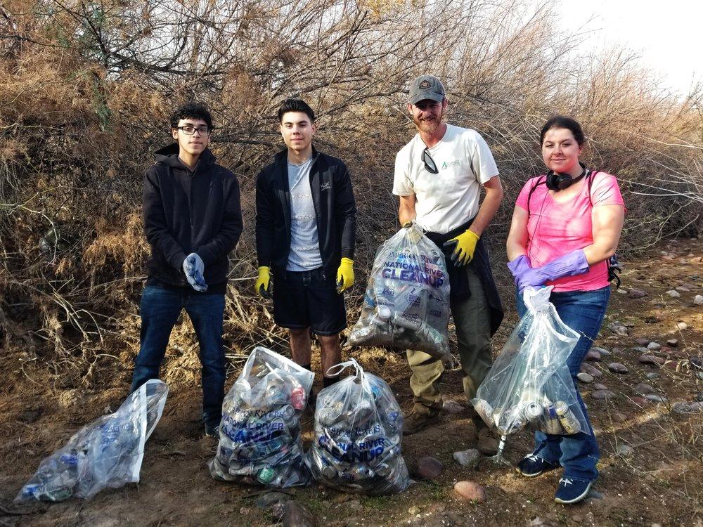 Coon Bluff NR Cleanup 2-17-18 073.jpg