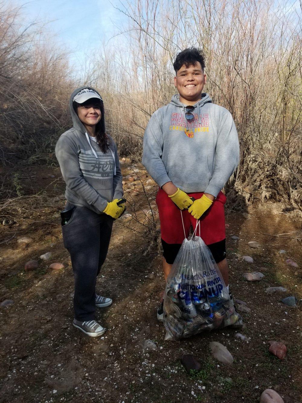Coon Bluff NR Cleanup 2-17-18 075.jpg