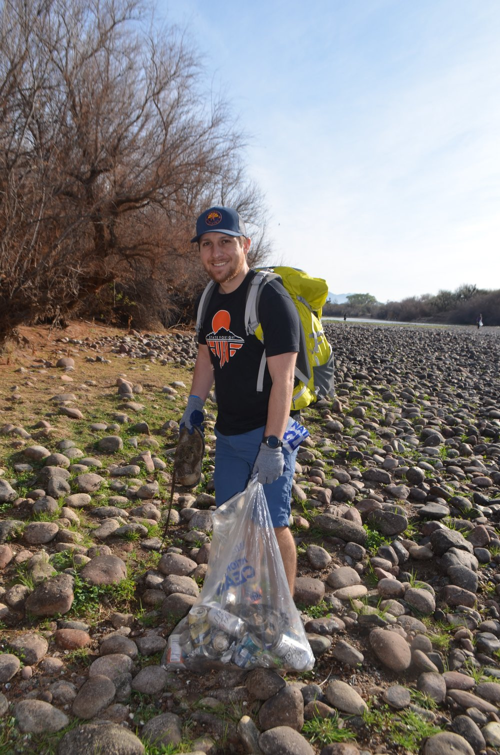 Coon Bluff Cleanup 2-17-18 048 c.jpg