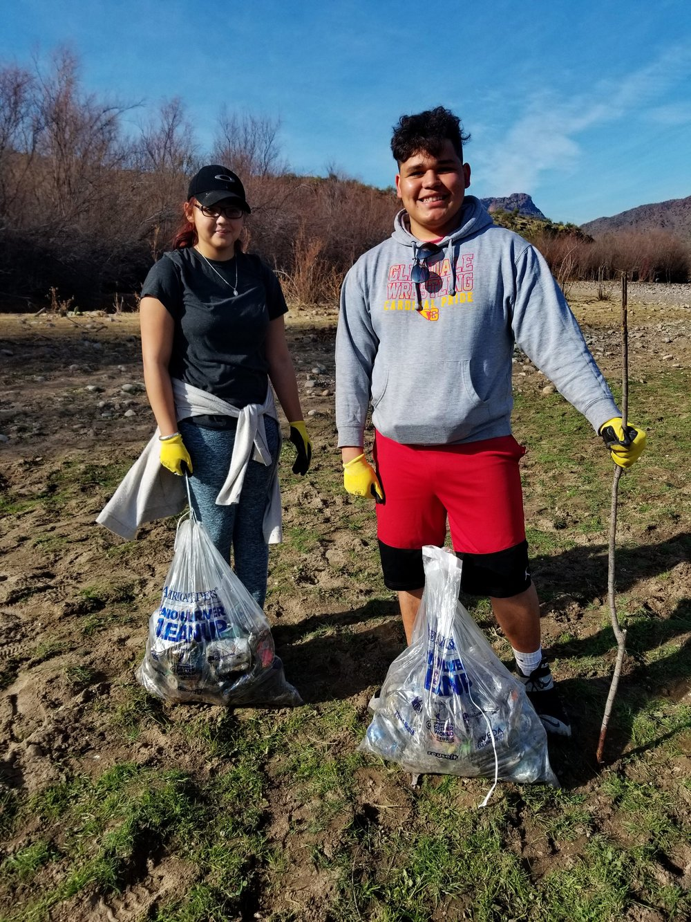 Coon Bluff NR Cleanup 2-17-18 098.jpg
