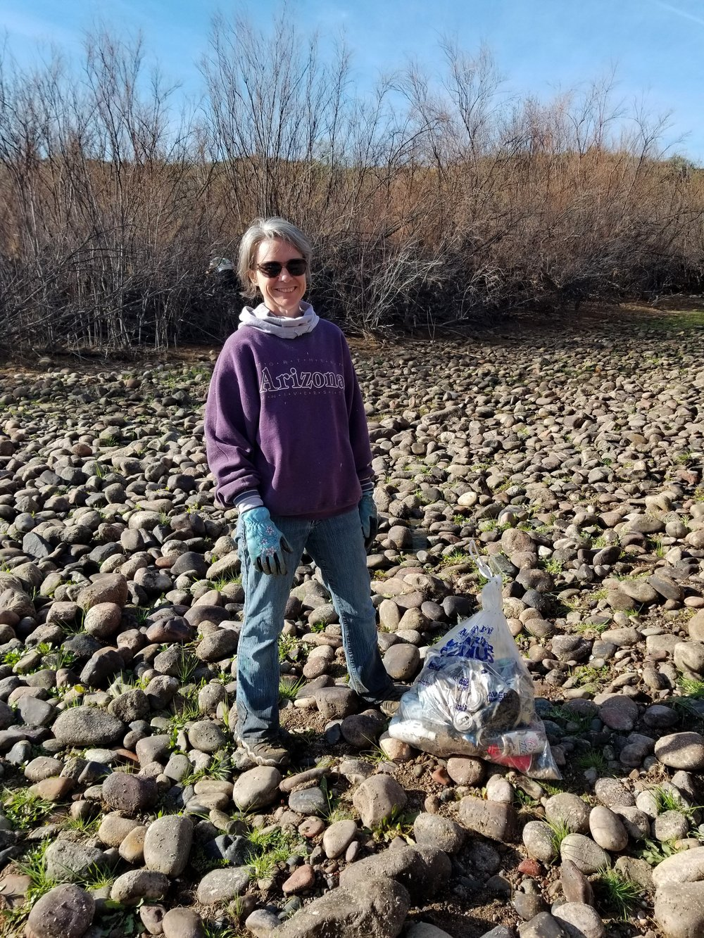 Coon Bluff NR Cleanup 2-17-18 105.jpg