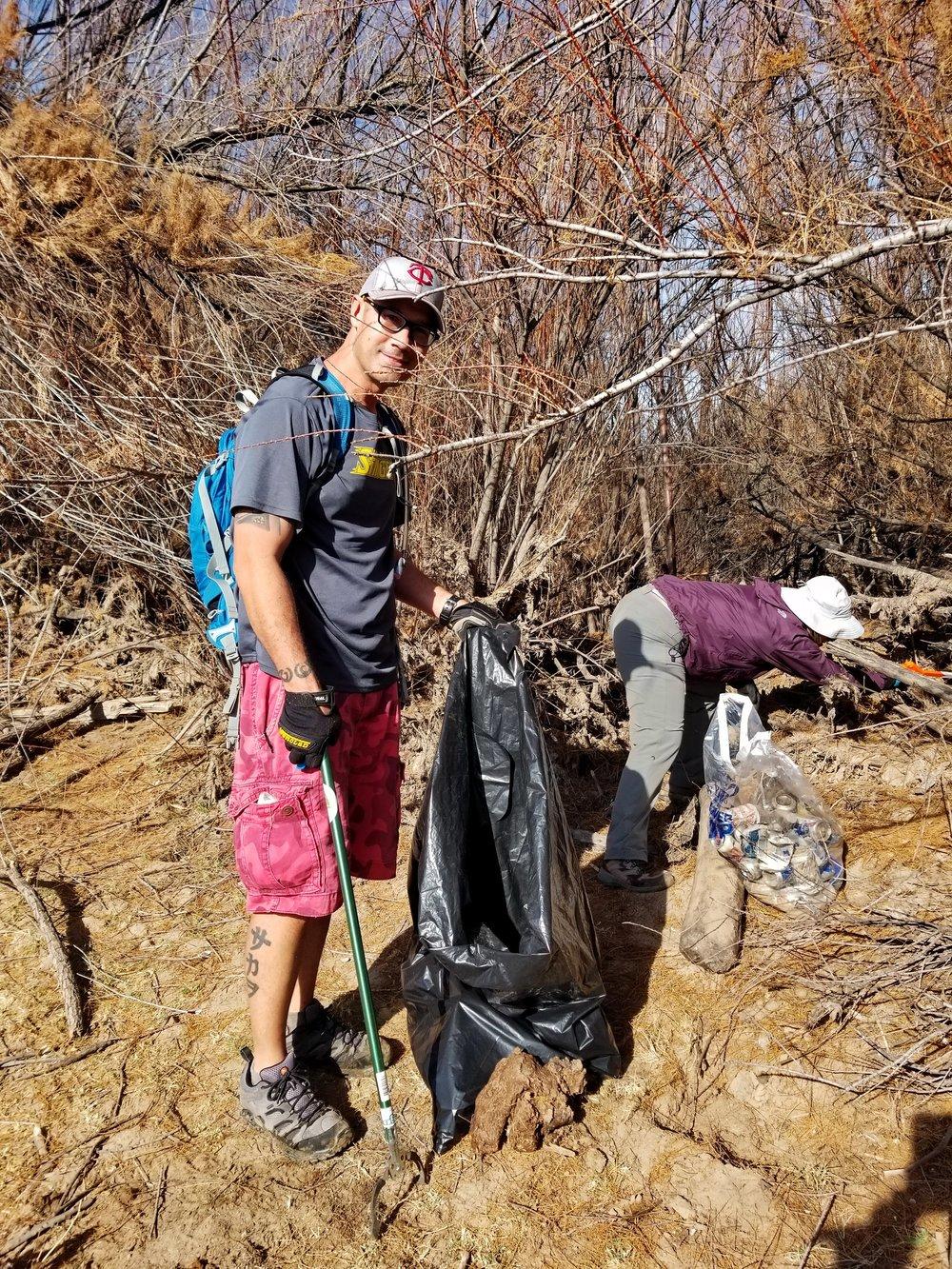 Coon Bluff NR Cleanup 2-17-18 104.jpg