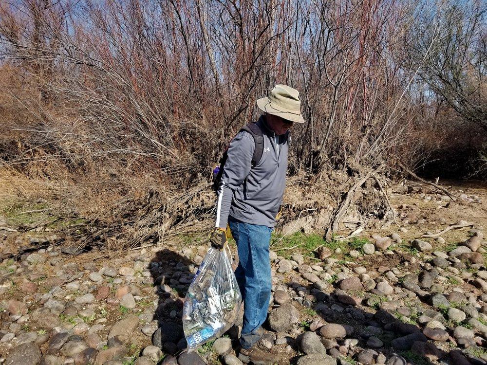 Coon Bluff NR Cleanup 2-17-18 109.jpg