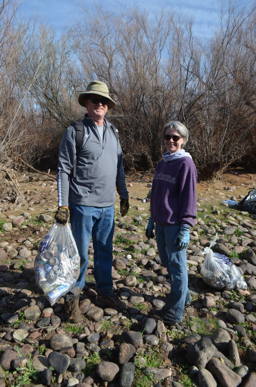 Coon Bluff Cleanup 2-17-18 092 c.jpg