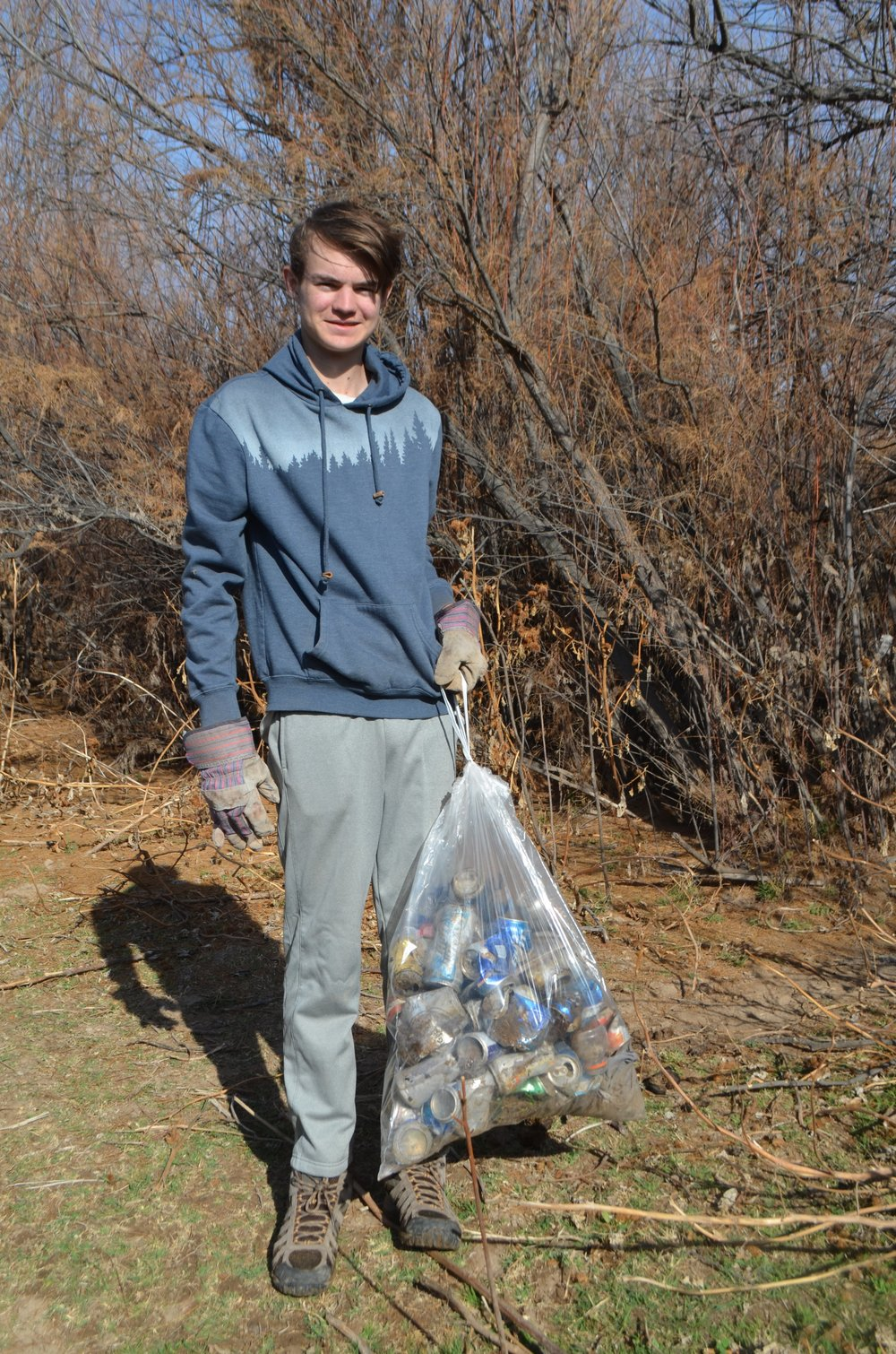 Coon Bluff Cleanup 2-17-18 093 c.jpg