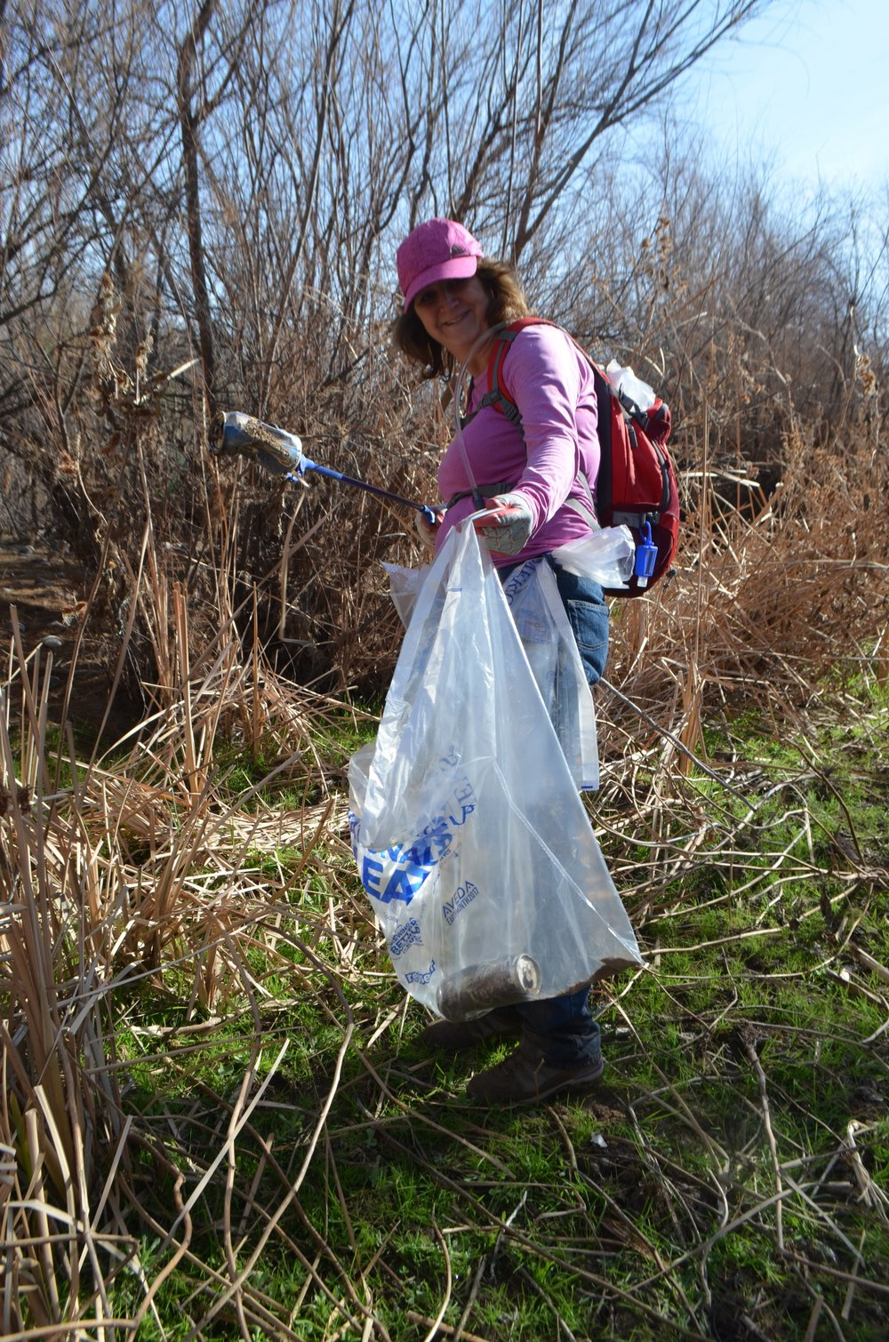 Coon Bluff Cleanup 2-17-18 104 c.jpg