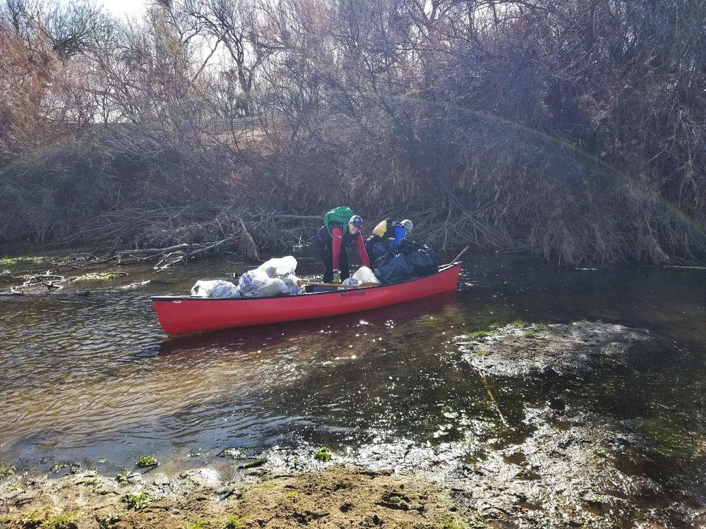 Coon Bluff NR Cleanup 2-17-18 127.jpg