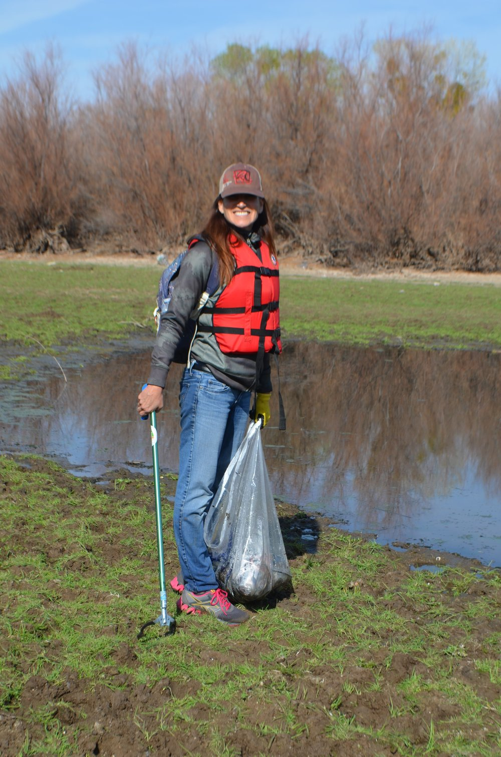 Coon Bluff Cleanup 2-17-18 117 c.jpg