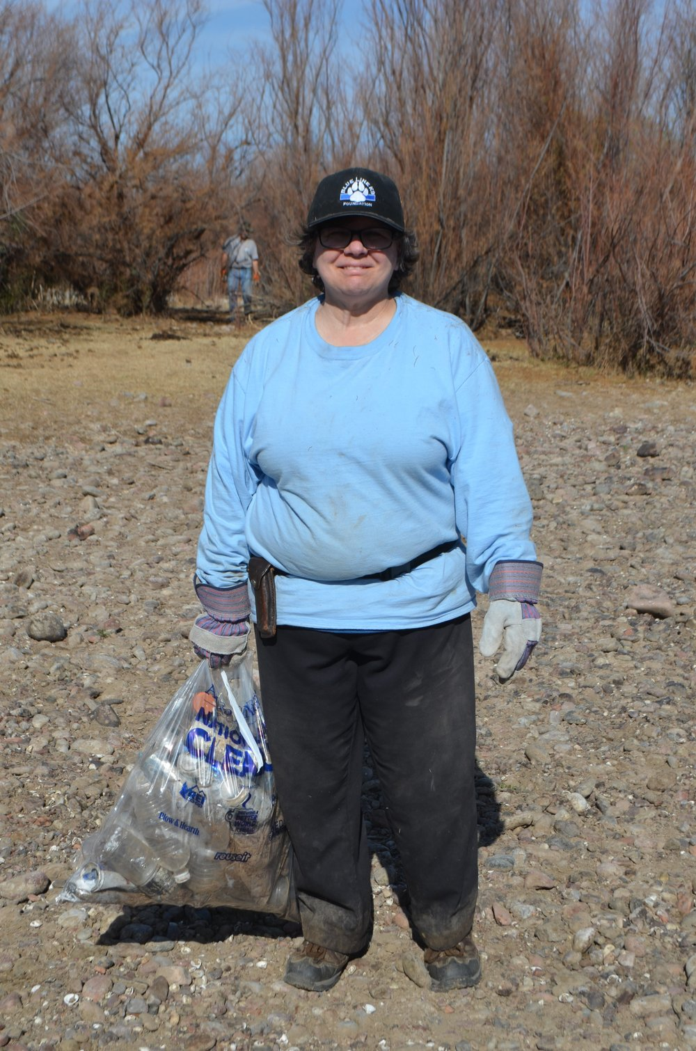 Coon Bluff Cleanup 2-17-18 131 c.jpg