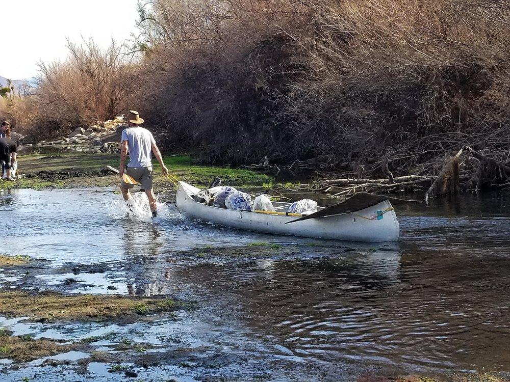 Coon Bluff NR Cleanup 2-17-18 157.jpg
