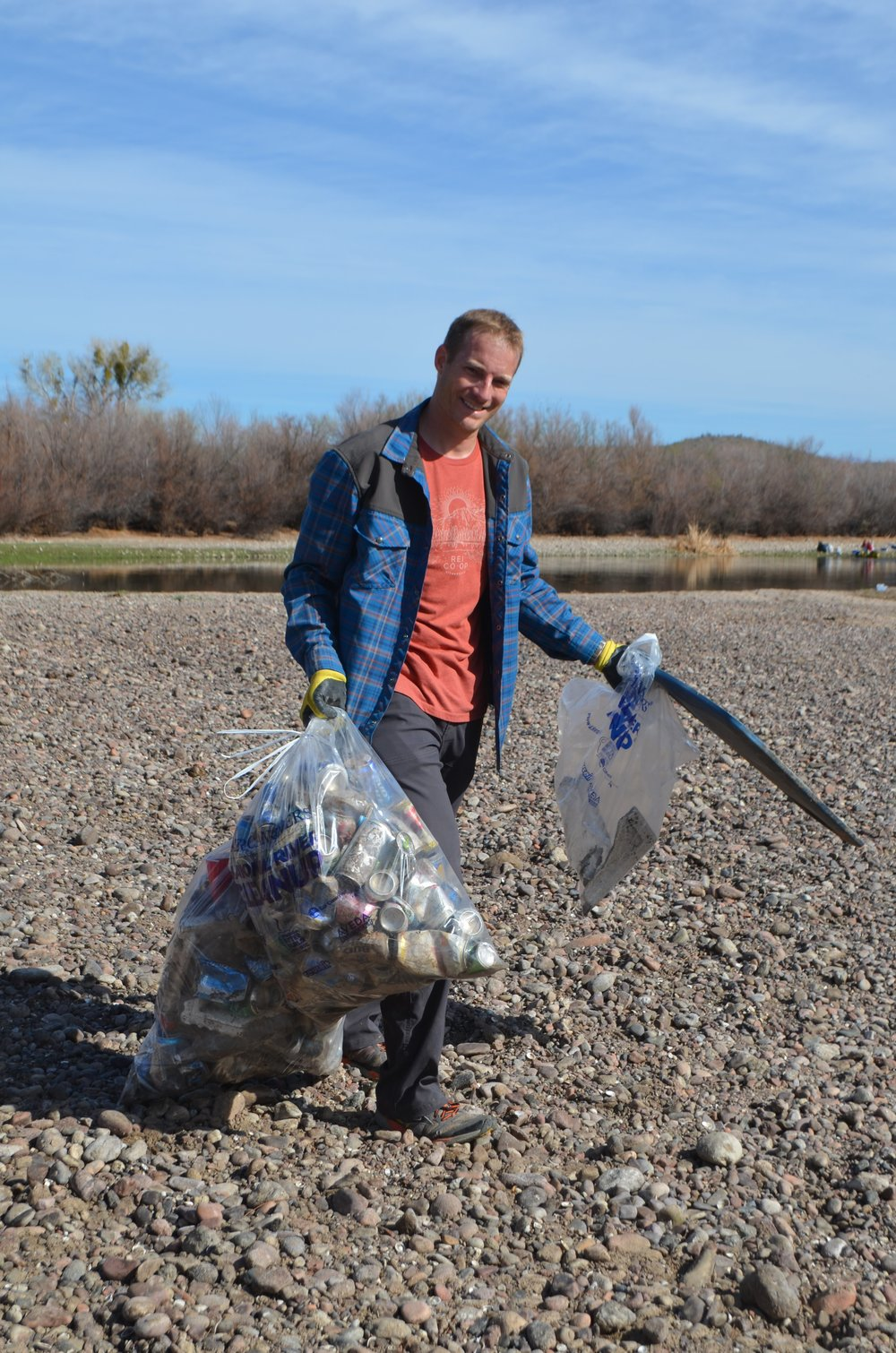 Coon Bluff Cleanup 2-17-18 143 c.jpg