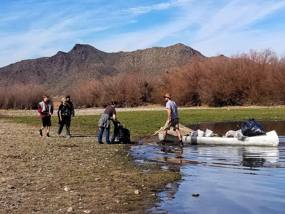Coon Bluff NR Cleanup 2-17-18 167.jpg
