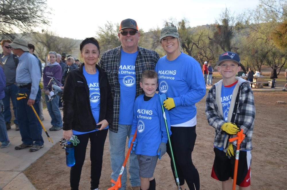 Coon Bluff Cleanup 2-17-18 231 c.jpg