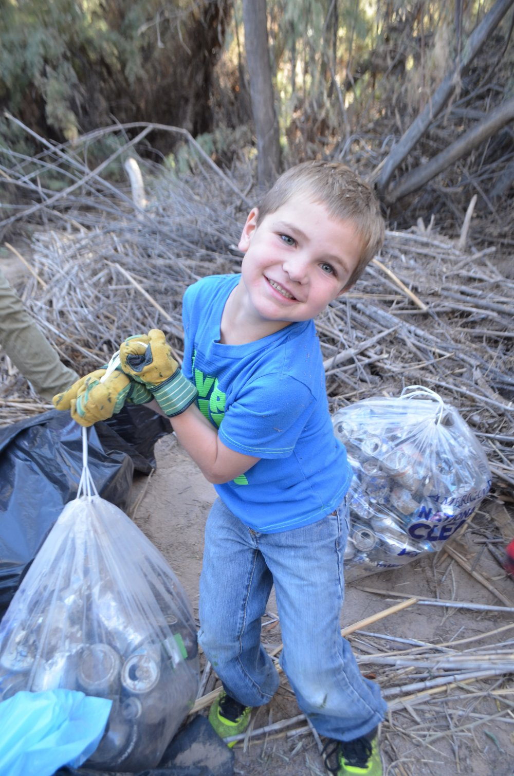 Salt River Cleanup 11-24-17 122.jpg