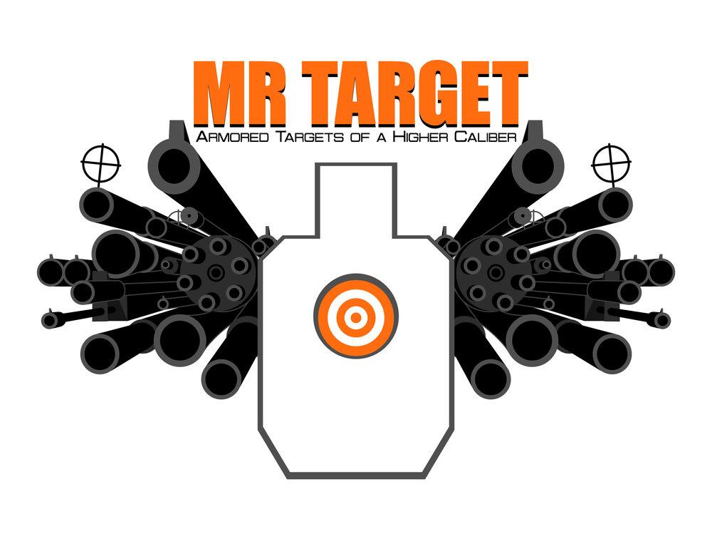 Mr Target high res ORANGE.jpg