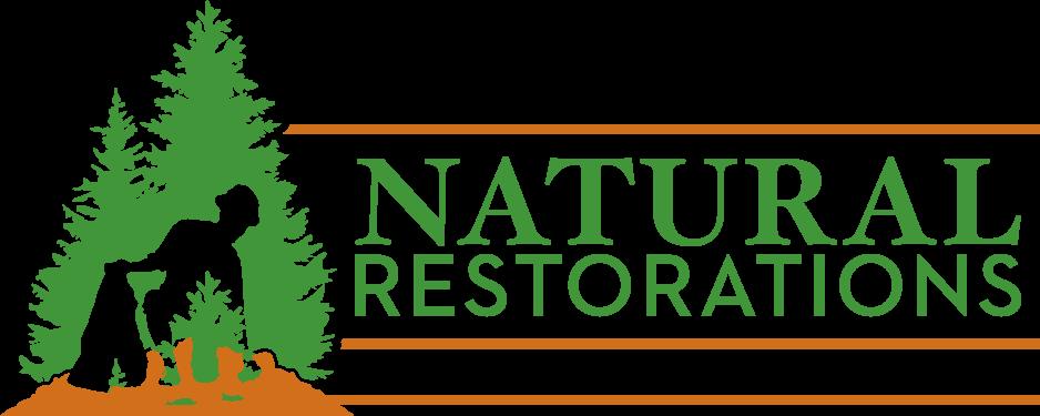 Natural_Restorations-logo-horiz01-rgb.png