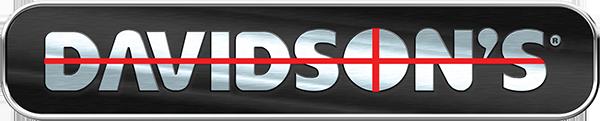 Davidsons-Logo_Transparent_600px.png