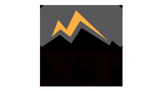 XT-logo.png