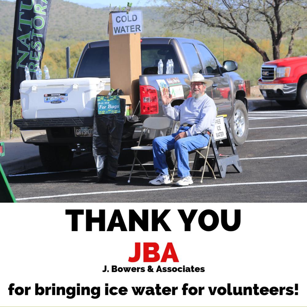 JBA Thanks.png