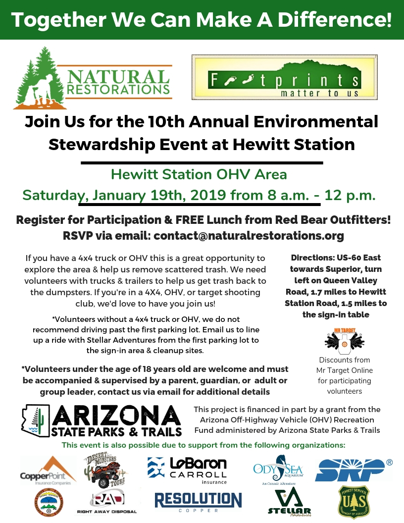 01.19.19 Hewitt Station Cleanup Flyer.jpg