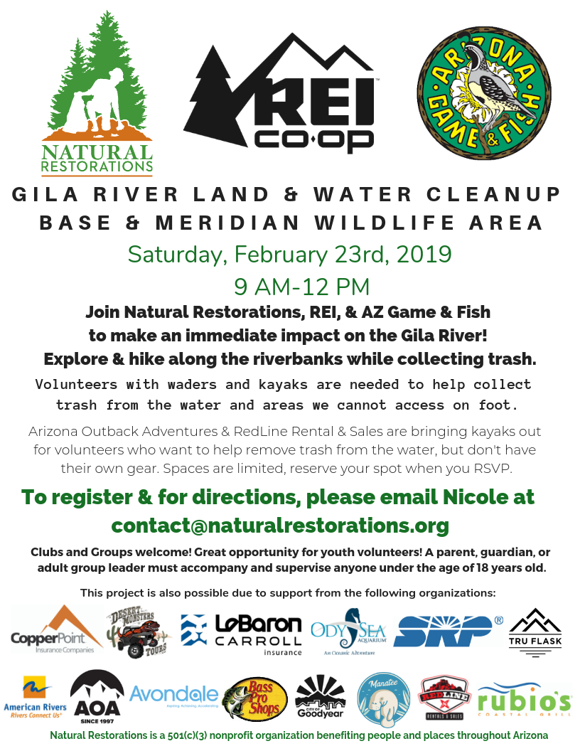 02.23.19 Base & Meridian Wildlife Area Cleanup.png