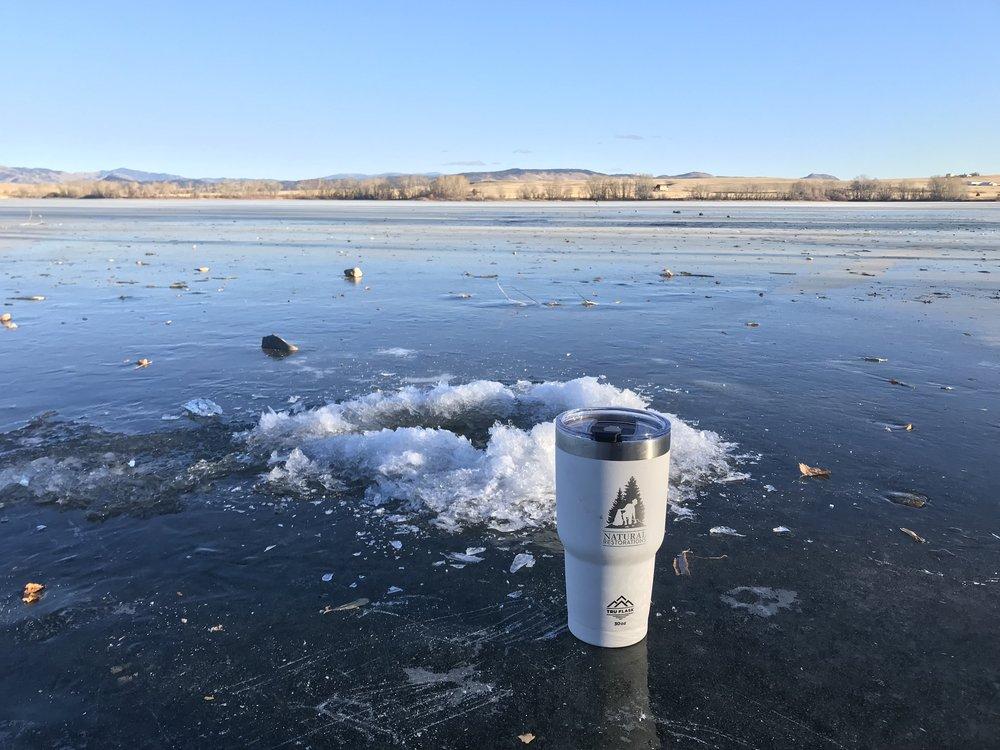 Tru Flask Montana.jpg