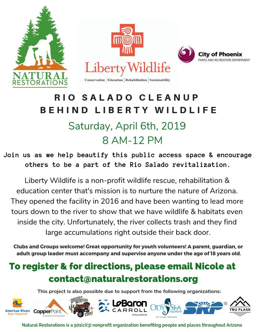 04.06.19 Rio Salado Cleanup.png