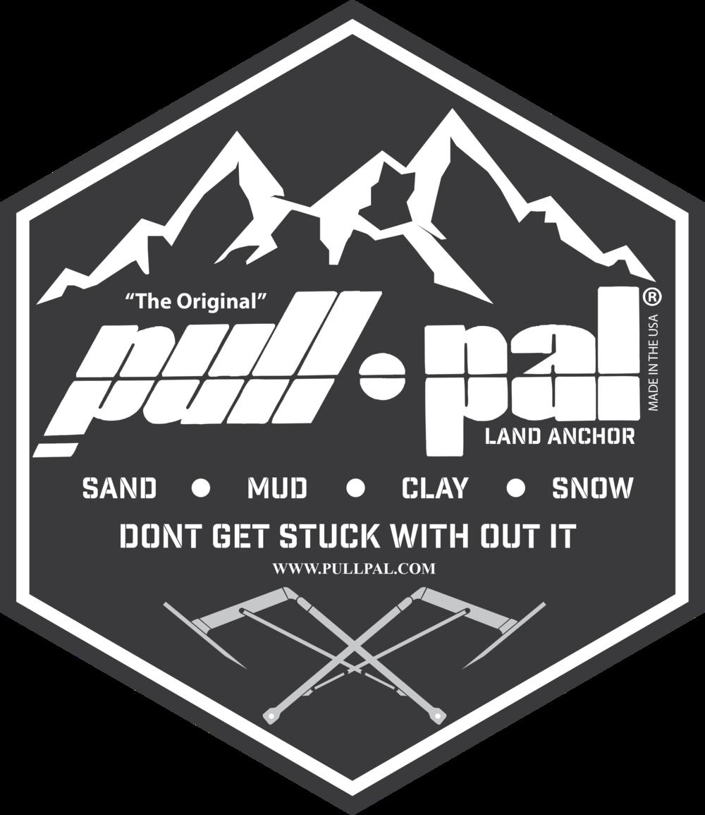 PullPal Main Logo - Final-01.png