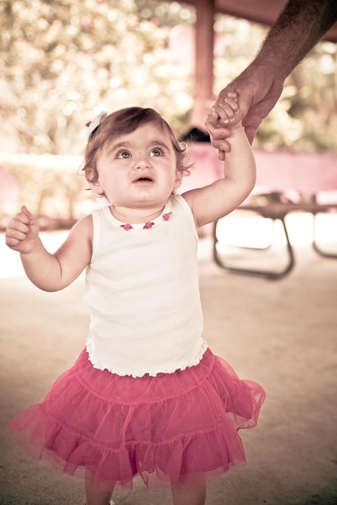 Boca Raton Children's Birthday Photography