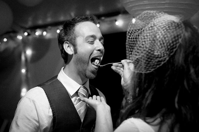 Long Island Wedding Photographer
