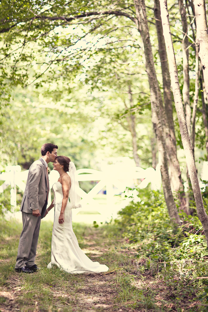 Westport Massachusetts Wedding Photograher