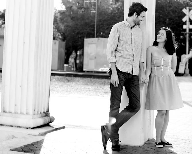 Las Olas Florida Wedding Photographer