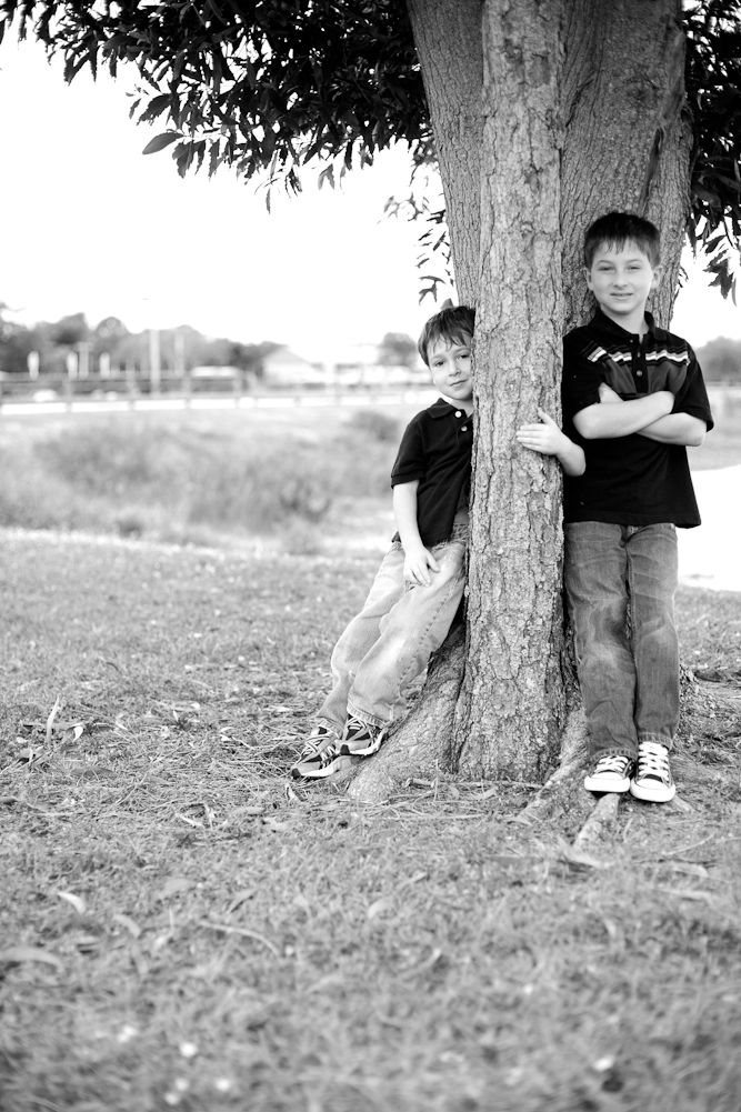 Florida Child Photography