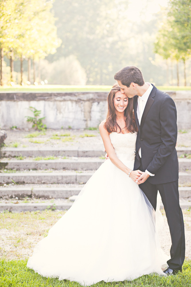 Westchester New York Wedding Photographer