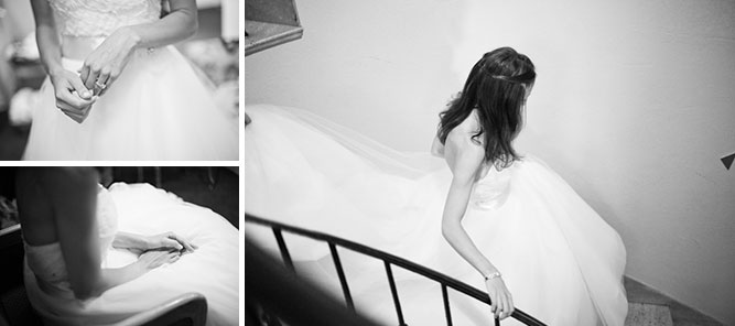 Westchester New York Wedding Photographer