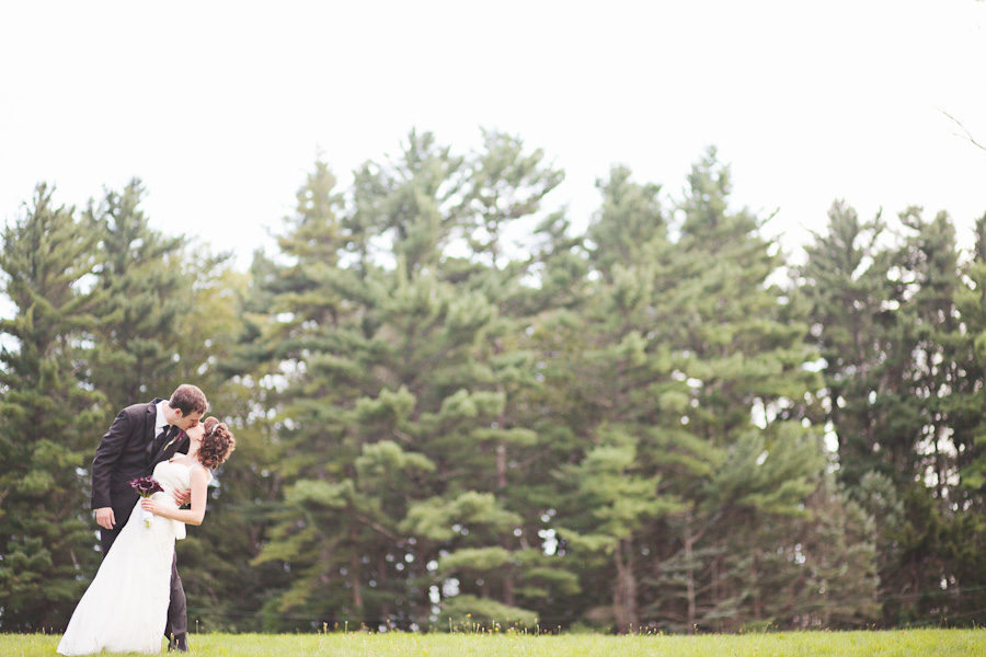 Willowdale Estate New England Wedding Photographer