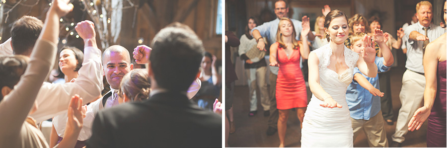 Alerin Barn Vermont Wedding Photographer