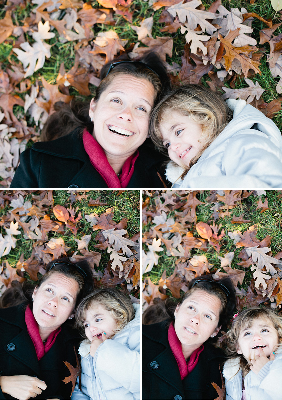 Merrick Long Island New York Family Photographer