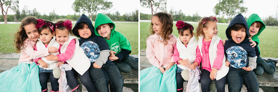 Boca Raton Florida Child Photographer