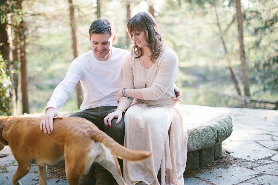 Groton Massachusetts Wedding Photographer