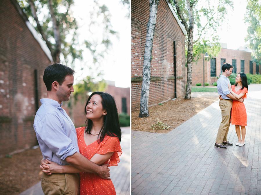 New Haven Wedding Photographer