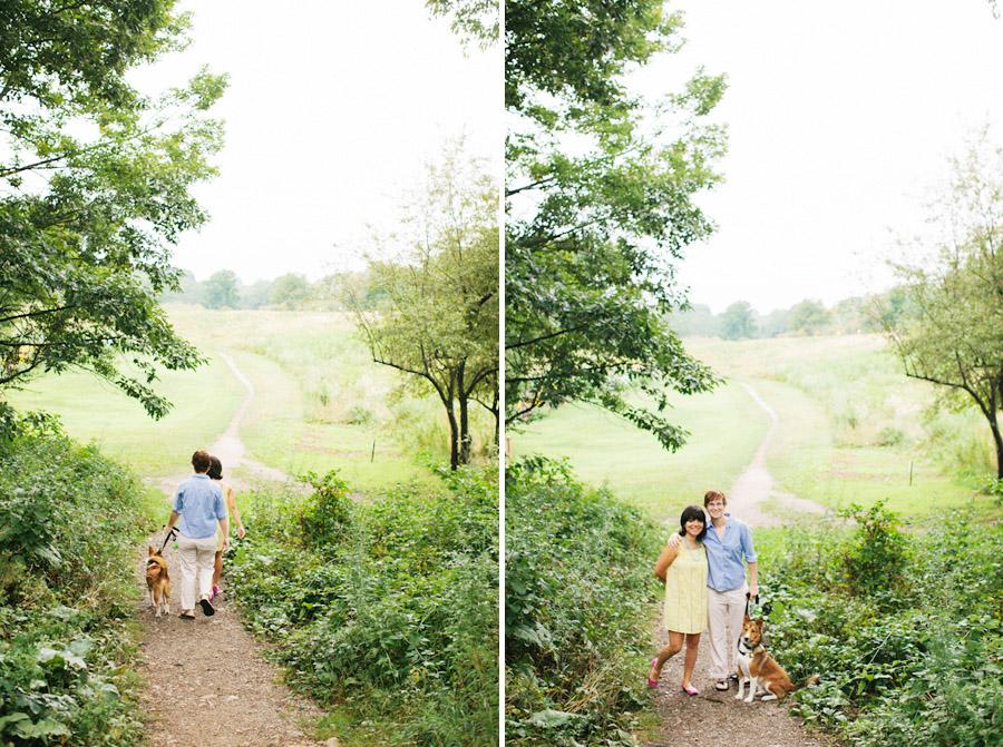 Same-Sex Boston Wedding Photographer
